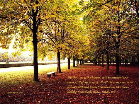 wallpaper rohani wallpaper rohani kristen holidays oo
