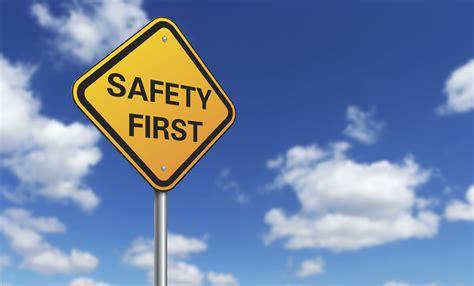 veiligheid informatie oostvlieteu