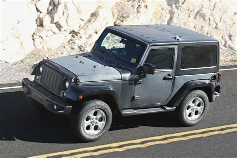 update 2018 jeep wrangler jl to get 2 0 hurricane turbo