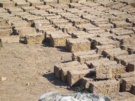 what is an adobe house file milyanfan adobe bricks 8038 jpg wikipedia