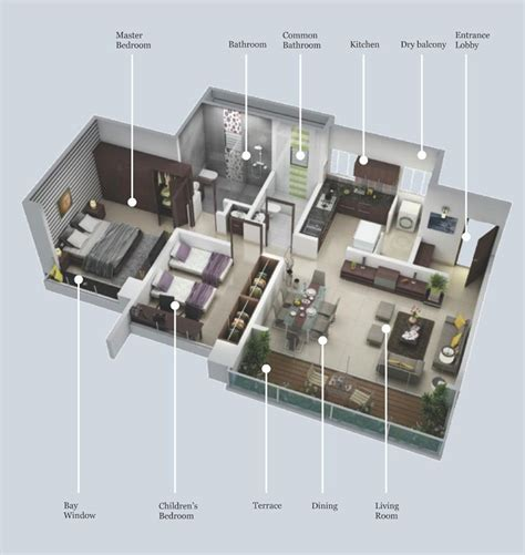 bhk means bhk means 28 images what is 1 bhk 2 bhk 3 bhk 0 5 bhk
