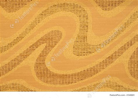 yellow wavy pattern wavy pattern yellow