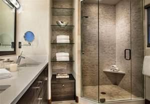 10 mod 232 le salle de bain espace idee salle de bains