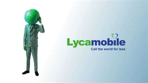 layca mobil lycamobile le bon plan pour vos appels internationaux