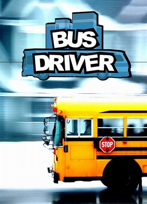 bus driver tek link bedava indir full indir oyun indir