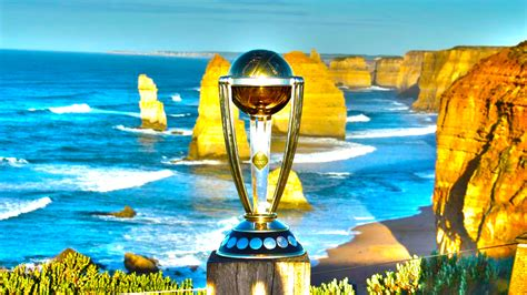 Icc Search Search Results For Icc Cricket World Cup 2015 Fixture Hd Calendar 2015