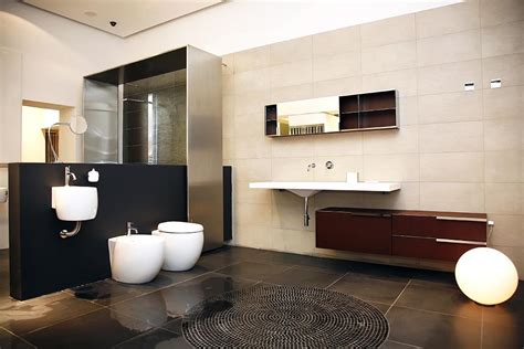bathroom earth tone color schemes bathroom color schemes to excite your creative side
