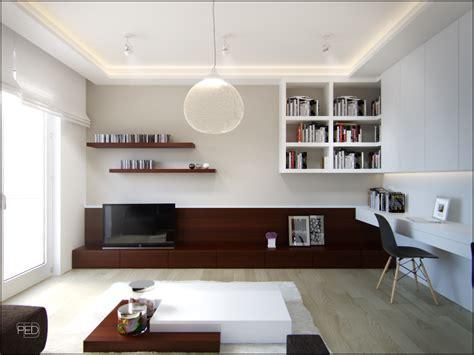 interior design visualization interior design visualization 40m2 flat living room