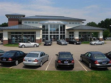mercedes dealers in nh auto nh cars nh dealers in nh portsmouth used car autos post