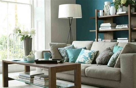 living room color schemes pinterest color combination with grey decorate schemes for living