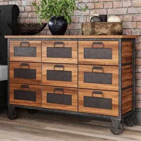 colmar apothecary chest of drawers queen zoella s chest of drawers revealed daily