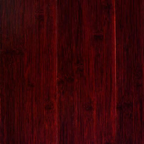 Bamboo Engineered Flooring by Bamboo Engineered Hardwood Flooring Reviews American Hwy