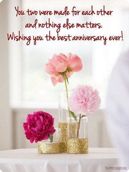 wedding anniversary image for friend   Reet   Anniversary