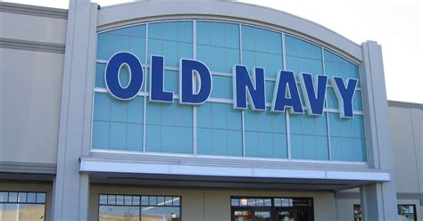 Navy Coupon In Store Printable