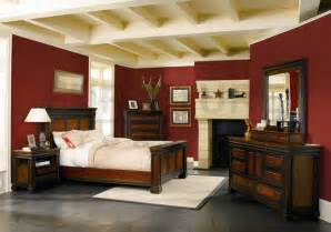Complete Bedroom Designs Children Bedroom Furniture Sets Design Decor Idea