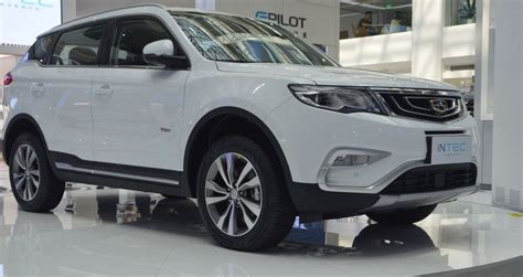 Spare Part Proton Preve proton to launch honda hr v rival and preve replacement in