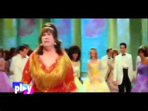 Hairspray Soundtrack Out Today by Soundtrack Hairspray