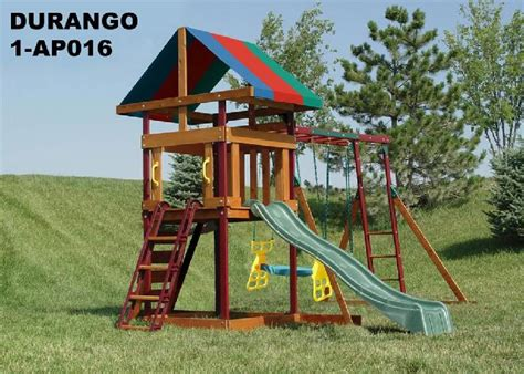 plastic playground sets for backyards backyard plastic swing sets outdoor furniture design and ideas
