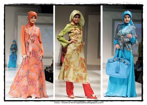 model baru kebaya advante baju pengantin muslim