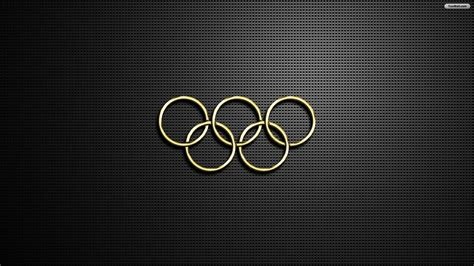 olympic games wallpaper olympic weightlifting wallpaper wallpapersafari