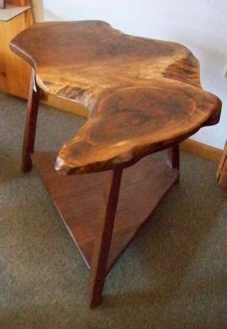 Local Handmade Furniture - 38 best images about marketplace on canvas