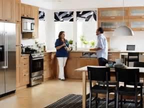 Amazing Planner Ikea Cucina #7: Cucine-moderne-ikea_NG4.jpg