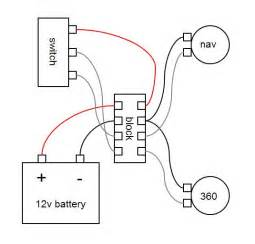switch wiring diagram at end on navigation toggle light switch get free image about wiring diagram