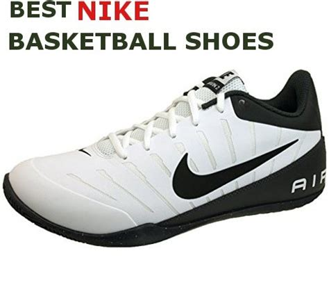 best nike basketball shoes top 7 best nike basketball shoes in 2017 with cheap price