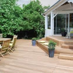 pose terrasse bois les jardins de la vall 233 e