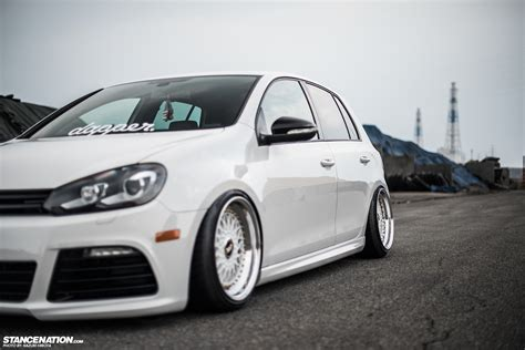 volkswagen japan stanced mk5 gti related keywords stanced mk5 gti long