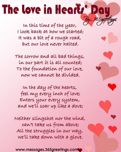 poems for valentines day valentines day poems for your special someone