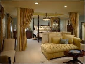 Ideas For Master Bedroom Bedroom Luxury Master Bedroom Designs Living Room Ideas