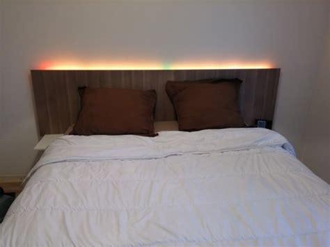 chambre brimnes vous trouvez votre lit brimnes trop basique bidouilles