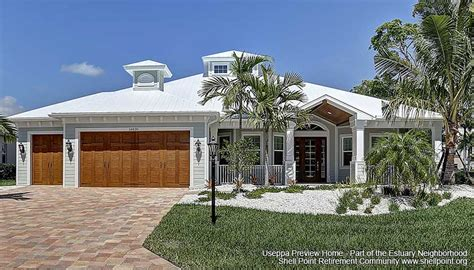 florida style homes olde florida style homes home design and style