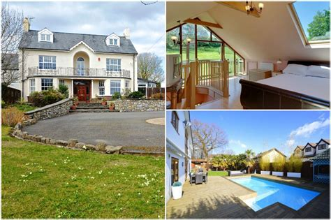 buying a house in wales buy house in wales 28 images houses for sale in wales 10 of the best homes to buy