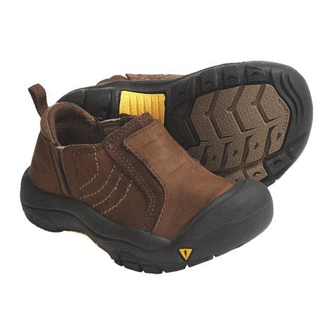 boat shoes kelowna keen kelowna outdoor sandals