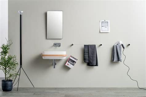oggetti bagno oggetti arredo bagno il bagno degli ospiti mobili arredo
