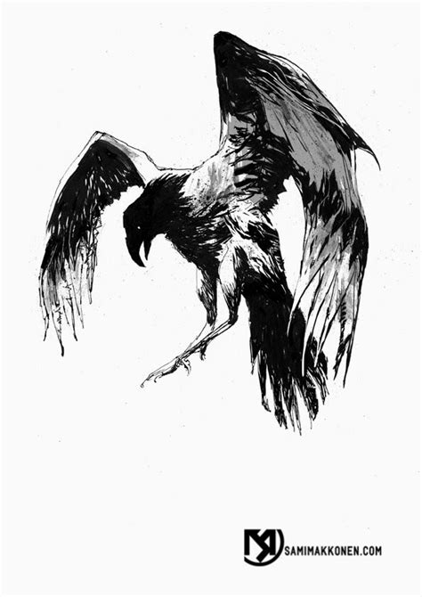 137 best tattoo ideas references snakes and crows images
