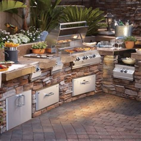 custom backyard grills custom outdoor kitchens palm beach kitchen grills palm beach fl