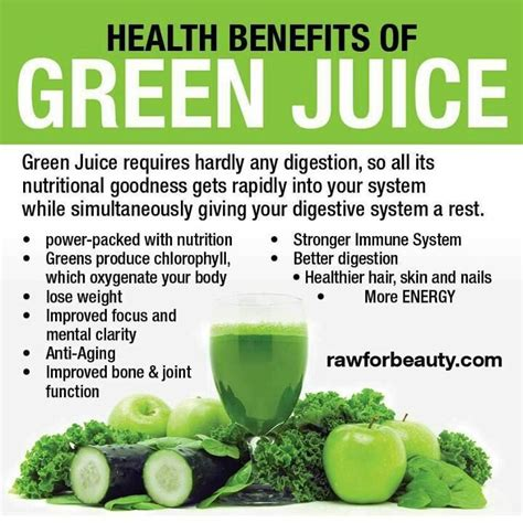 Benefits Of Juice Detox Diet by The 5 2 Juice Combo 2 The Green Machine Bake