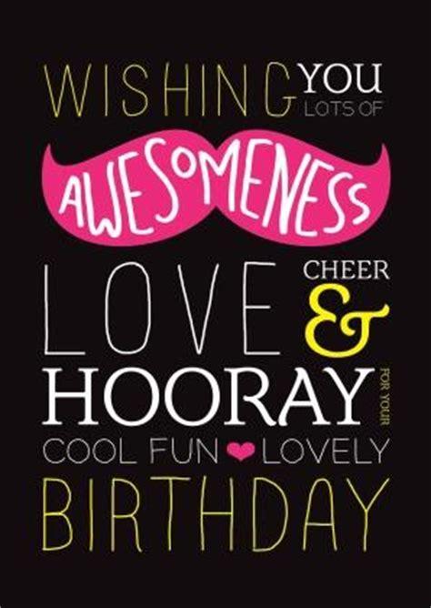 Happy Birthday Awesome Wishes Happy Birthday Cuz Wishes Quotes