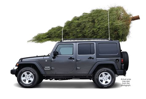 car jeep png 100 car jeep png jeep wrangler top advisor