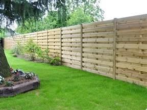 panneaux am 233 nagements d ext 233 rieur bois jardins