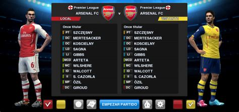 download update pemain kits 2014 2015 pes 2013 review update jersey kits 2014 2015 for pes 2013