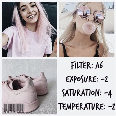 filter captions 25 best ideas about instagram captions for selfies on captions for