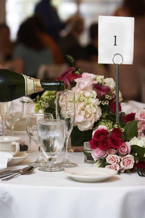 Tischdeko Bilder by Hochzeit Tischdeko Bilder Bildergalerie Hochzeitsportal24