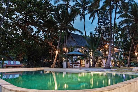 cheap cottages in mombasa great cottages in mombasa for a s rest
