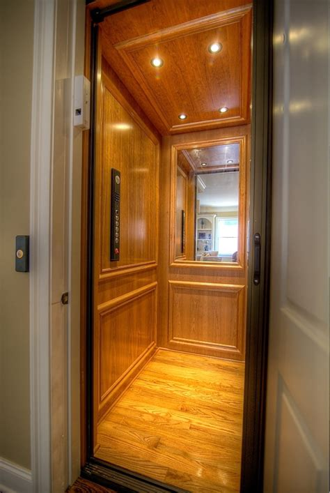 your residential home elevator company residential elevators