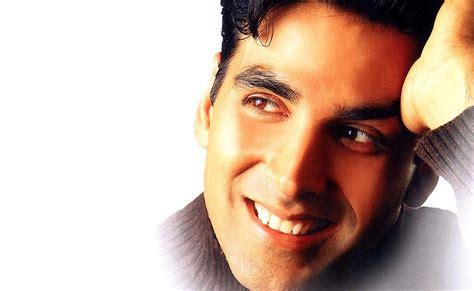 All Bollywood Star Profile: Akshay Kumar Biography ...