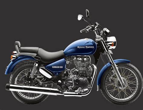 Motor Royal Enfield ini motor klasik royal enfield keren dengan harga